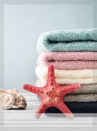Best-textile.ru: Домашний текстиль от производителя в Москве