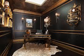 luxurious home office luxury home office interior design bush aero office desk design interior fantastic