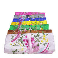 Chinese Embroidered <b>Bags</b> UK