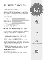 introducing graphic resumes that make you stand out add a graphic resume to your order today