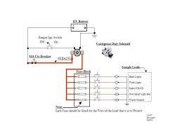 polaris ranger wiring schematic images polaris ranger 800 xp battery on polaris 700 wiring diagram 2007