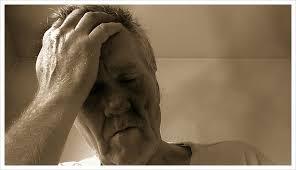 Image result for 만성피로증후군