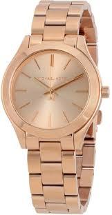 Женские <b>часы Michael Kors MK3513</b> - купить по цене 6500 в грн в ...