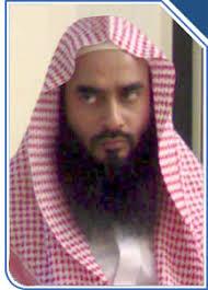 Name: Motiur Rahman Madani Father's name: Abdul Hakeem Date of Birth: 10-01-1967. Place of Birth : Malda, West Bengal, India Religion: Islam - 8994426