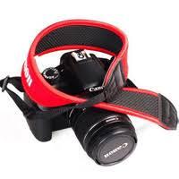 Купить <b>ремень</b> для фотоаппарата в Северодвинске, сравнить ...