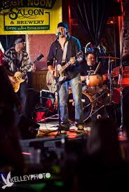 john joiner band kelley photo sam my hubby is now booking shows to play nick mccutcheon lots of photos to come duh and he got up and played a song them as well