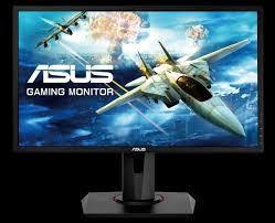 """Игровой <b>24</b>"""" <b>монитор ASUS VG248QG</b> с частотой обновления ..."""