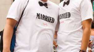 Image result for An Honest Look At Church And Same-Sex Marriage