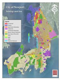 city of newport land use land use 5 20 2013
