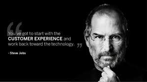 Gallery For > Information Technology Quotes Steve Jobs via Relatably.com
