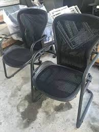 room ergonomic furniture chairs: mesh ergonomic boardroom conference table office chair for meeting room chairs without casters wheels meeting