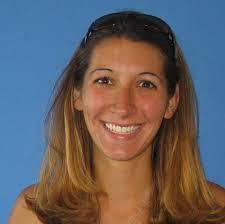 Sarah Martin #2 - sarah-martin-03