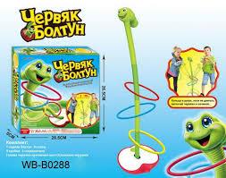 <b>Настольная игра Junfa</b> toys — купить по выгодной цене на ...