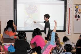 Free Critical Thinking Preschool Worksheets Printables