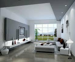Small Picture Best 25 Modern living room decor ideas on Pinterest Modern