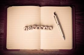 Image result for journals