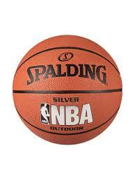 <b>Баскетбольный мяч Spalding</b> 9620893 в интернет-магазине ...