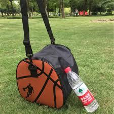 <b>New Fashion</b> Men's Travel <b>Bag</b> Portable Multi function Large ...