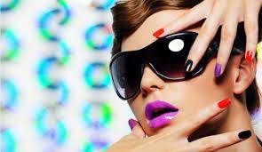 Resultado de imagen para colores uñas