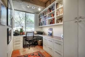 small basement home office design basement home office design ideas