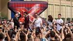 Provini per X Factor 2018 a Latina: appuntamento in piazza del ...