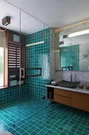 bathroom organizershome styles home organizers