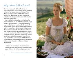 jane austen s emma study guide connell guides jane austen s emma study guide