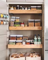 small kitchen image of small kitchen storage ideas design