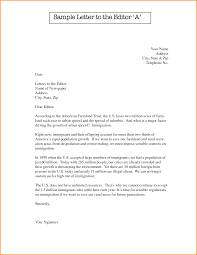 how to write a cover letter for management consulting best how to write a cover letter for management consulting how to write a consulting cover letter