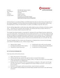 direct s representative resume cover letter s rep medical direct s representative resume commissioned s resume examples job resume sample caregiver picture resource