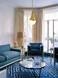blue sofas living room: simple of blue and silver living room designs festive teal