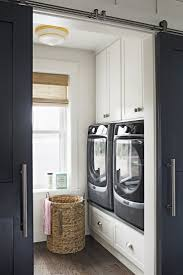 Small Laundry Ideas Top 25 Best Small Laundry Rooms Ideas On Pinterest Laundry Room