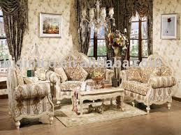 high end living room antique european style living room furniture set bedroom furniture antique living room furniture sets