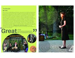 blog hoosier shakes 2016 annual report
