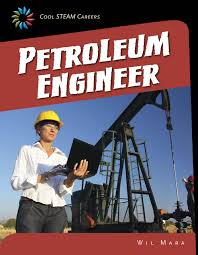 cheap engineer careers a z engineer careers a z deals on get quotations · petroleum engineer 21st century skills library cool steam careers