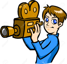 Image result for cameraman