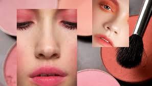 <b>Monochrome</b> Moment Trends Collection Page   <b>MAC</b> Cosmetics ...