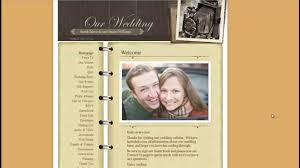 wedding website  create a  website and online registry   wedding website create a website and online registry for your wedding