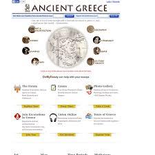 greek architecture essaycomparing greek and gothic architecture   essay