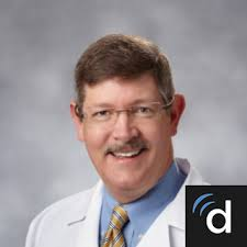 Patrick Lomasney, MD. Dr. Patrick Lomasney, MD. Martinsville, IN. 32 years in practice - bylgq2gxutfcvl23p3c9