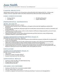 wwwisabellelancrayus exciting free resume samples amp writing guides for all with astounding classic blue and marvelous resume objective for restaurant also everest optimal resume