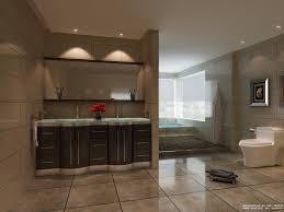 element contemporary bathroom vanity set: double sink vanity set contemporary bathroom vanities and sink large double sink bathroom vanity tsc