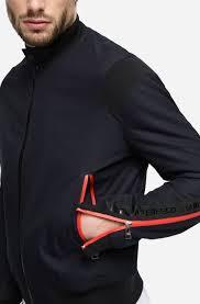 <b>Куртка Karl Lagerfeld</b> / Модный Магазин