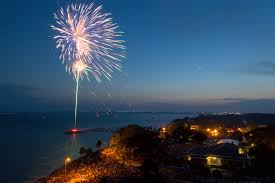 4th of July Festivals & Events | Golden Isles, Georgia