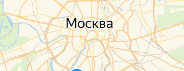<b>Роспись</b> предметов <b>Santa</b> Lucia — купить на Яндекс.Маркете
