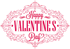 Image result for happy valentines day images