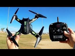 Bojiang S5C-2 Cheapest <b>Mini</b> Sized HD Camera <b>Quadcopter</b> Review