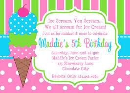 design birthday invitation templates full size of design birthday invitation template design birthday invitation templates