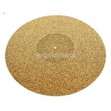 <b>Слипматы Tonar Cork Rubber</b> Mat в Сочи (47 товаров) 🥇