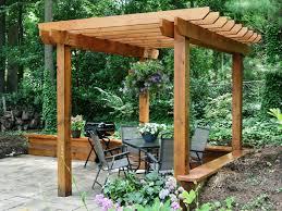 build pergola grill simple wood pergola simple wood pergola simple wood pergola